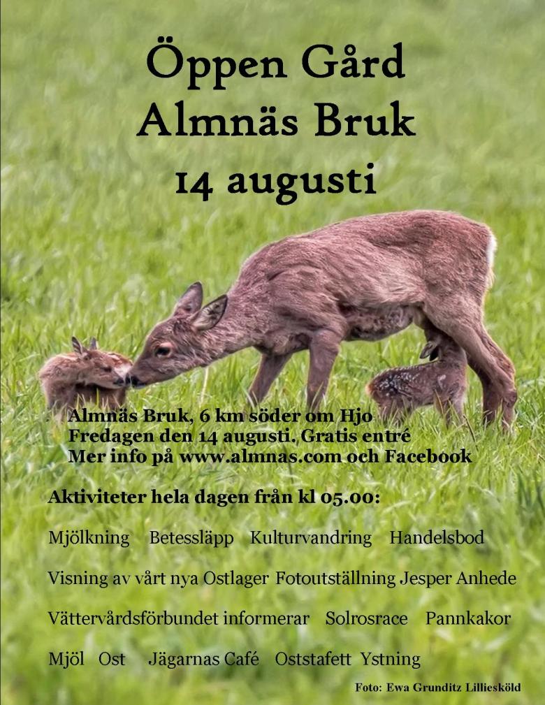 Affisch 14 augusti 2015 1.0