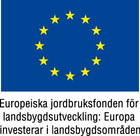 Investering i ny ladugård på Almnäs Bruk